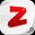 New Tips Zapya File Transfer