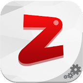 New Tips Zapya File Transfer