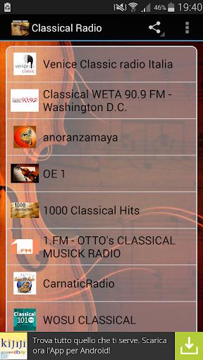 ラジオクラシック24