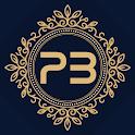 Patel Bullion icon