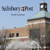 Salisbury Post e-edition