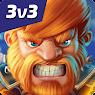 Install  Heroes Rage (Unreleased)