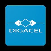 Digacel