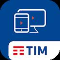 TIM Collaboration icon