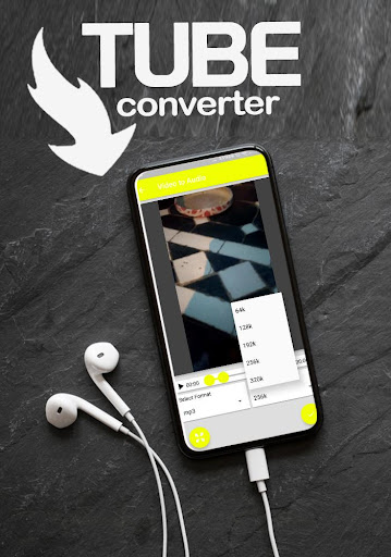 Tube to converter mp3 -video to mp3 converter 3.0 screenshots 2