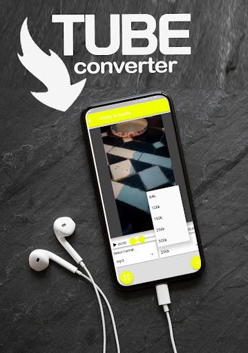 Tube to converter mp3 -video to mp3 converter 3.0 screenshots 2