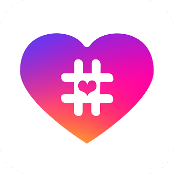 Super Likes for Instargam Tags