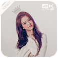 Blackpink Jisoo Wallpapers KPOP