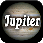 Jupiter Ebook