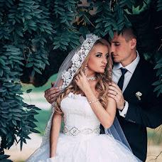 Wedding photographer Aleksandr Sorokin (Shurr). Photo of 11.12.2014