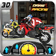 Bikes Drag .. file APK for Gaming PC/PS3/PS4 Smart TV
