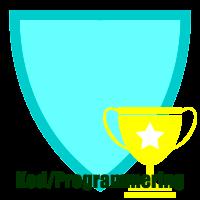 Badge (18).png