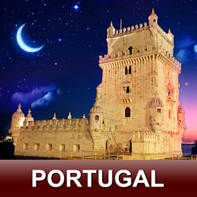 Portugal Popular Tourist Places and Tourism Guide