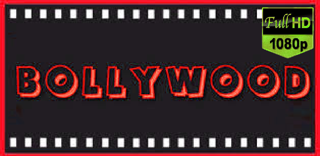 Download Bollywood Hits Videos And Songs Apk Latest Version App For