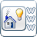 EasyHome Web Browser icon