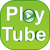 Play Tube (Youtube Search)