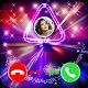 Magic Color Call Screen APK