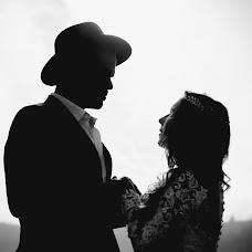 Wedding photographer Elias Mercado (mercadodefotos). Photo of 23.03.2017
