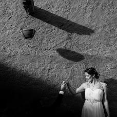 Wedding photographer Alex Miranda (alexmiranda). Photo of 20.03.2016