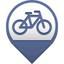 Brisbane CityCycle v 2.6.2