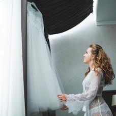 Свадебный фотограф Александра Веселова (veslove). Фотография от 08.08.2017