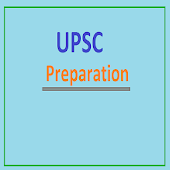 UPSC Civil Services Preparation for Beginners