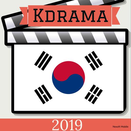Best korean drama kordramas - Kdrama korean movies 4 19 +