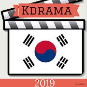 Best korean drama kordramas - Kdrama korean movies