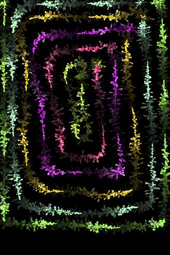 Spark Art screenshot 1