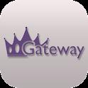 iGateway icon