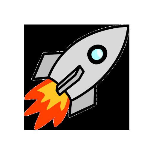 Strategy avatar image