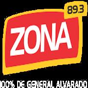 Radio Zona 89.3 Miramar