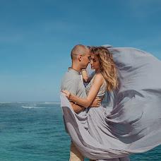 Wedding photographer Anzhelika Korableva (Angelikaa). Photo of 28.05.2018