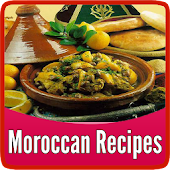 Moroccan Delicious Recipes