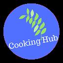 Cooking Hub APK