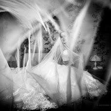 Wedding photographer Edvardas Maceika (maceika). Photo of 21.09.2015