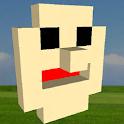 Cube Artist 3D icon
