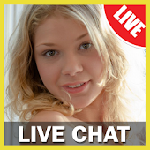 Hot girl live video chat advice