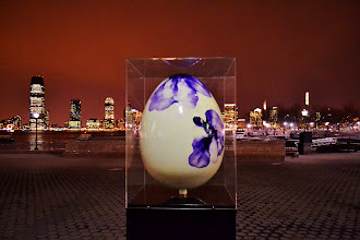 Photo: #Egg264 #TheBigEggHuntNY