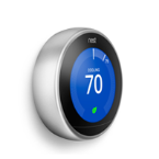nest thermostat gen 3