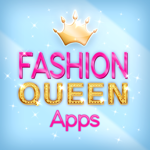 Fashion Queen Apps avatar image