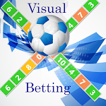 Visual Betting & tips Apk