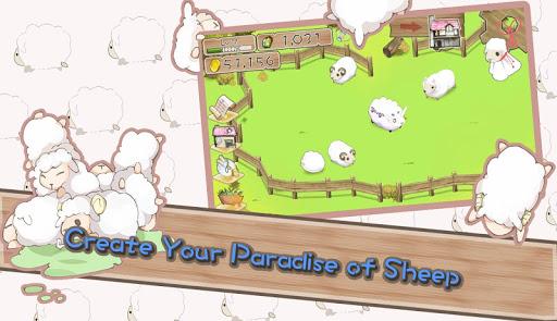Shepherd Saga 2  screenshots 5