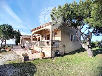 maison à Ensuès-la-Redonne (13)