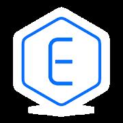 Engage Sites
