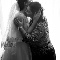 Wedding photographer Marcos Pérez (marcosperez). Photo of 01.01.2019