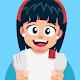 Mukbang Pinoy Edition (game)