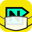 Nestaway- Rent a House, Room or Bed