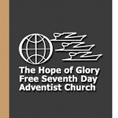 Hope of Glory SDA