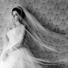Wedding photographer Ivan Galaschuk (IGFW). Photo of 04.09.2018
